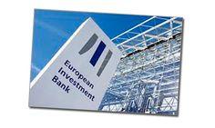 El BEI presta 150 millones de euros a Banco Popular para financiar PYMES del sector agrario y agroalimentario