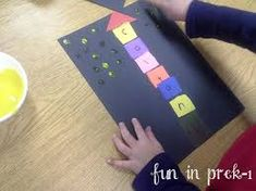 Image result for space preschool activity