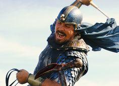 Ridley Scott, Christian Bale, Movie Costumes, Latest Movies, Film Fashion, Hero, King, God, Stars