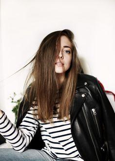 Jestem Kasia: my way to healthy hair
