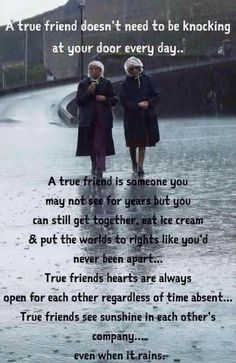 Friendship Day Quotes that adds chocolate sprinkles to the enigmatic bond of friendship Friendship Quotes Friendship Day Quotes, Friend Friendship, Best Friendship, Broken Friendship, Life Quotes Love, Bff Quotes, Funny Quotes, True Best Friend Quotes, Best Friend Stuff