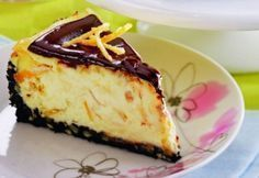 Ingrediente: 75 g zahar pudra 1 ou mare 100 g unt 150 g faina 150 ml de lap - Food: Veggie tables Romanian Desserts, Romanian Food, No Cook Desserts, Sweets Recipes, Food Obsession, Pastry And Bakery, Something Sweet, Desert Recipes, No Bake Cake