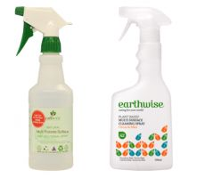 . Spray Bottle, Cleaning Supplies, Google, Image, Products, Cleaning Agent, Gadget, Airstone