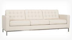 Eq3 Fall Lookbook 2016 Eq3 Furniture Modern