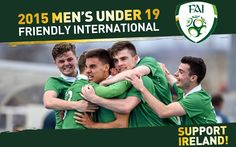 Republic Of Ireland, Ukraine, Irish, Club, Marketing, News, Free, Irish Language, Ireland