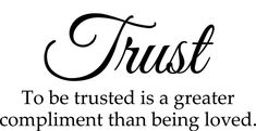 This post today is a collection of some unique famous trust quotes about broken trust, trust in relationships, love & trust , betrayed trust etc. Trust Issues Quotes, Love And Trust Quotes, Broken Trust Quotes, Trust Words, Trust Love, Quotes About God, Doubt Quotes, Trust In Relationships, Relationship Goals