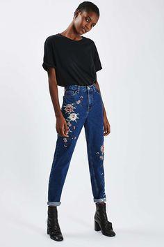 Topshop USA - Women's Clothing | Women's Fashion & Trends