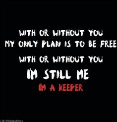 The Band Perry - I'm a Keeper