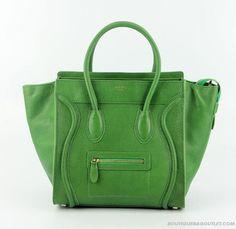 celine-shoulder-luggage