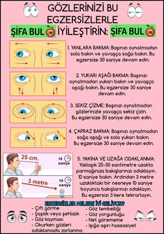 Şifa Bul - Care - Skin care , beauty ideas and skin care tips Beauty Tips For Face, Beauty Hacks, Alzheimer, Homemade Skin Care, Pharmacology, Facial Care, Fitness Diet, Healthy Life, Pregnancy