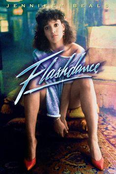 flashdance - Google Search