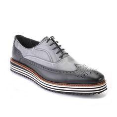 Men's Shoes Popolari Di Nel Of 62 Details Immagini 2019Male qpzVSUMG