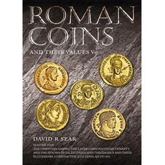 http://www.filatelialopez.com/catalogo-monedas-romanas-roman-coins-and-their-values-p-18618.html