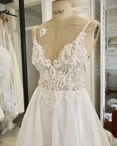 1,527 подписчиков, 617 подписок, 219 публикаций — посмотрите в Instagram фото и видео Jeannelle l'amour Bridal (@jeannelle.la.amour_bridal) Lace Wedding, Dream Wedding, Wedding Dresses, Bride, Formal Dresses, Fashion, Godmothers, Engagement, Bride Dresses