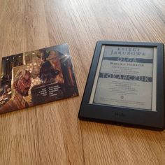 """Księgi Jakubowe"" Olgi Tokarczuk   Literatura sautée Kindle, Folk, Lego, Literatura, Popular, Fork, Legos, People, Folk Music"