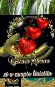 Fruit, Vegetables, Clara Alonso, Food, Vegetable Recipes, Eten, Veggie Food, Meals, Veggies