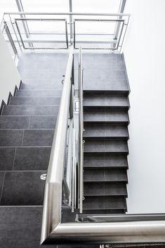 Die 14 besten Bilder von Treppengestaltung in 2018