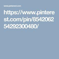 https://www.pinterest.com/pin/854206254292300480/