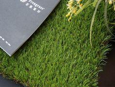 WF-C13500-1 #LandscapeGrass #ArtificialGrass