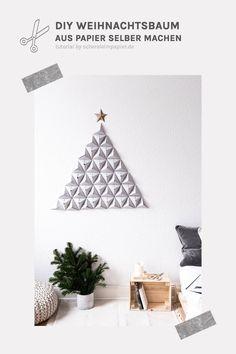 Interior Design Tips Christmas Diy, Christmas Decorations, Christmas Design, Fabric Crafts, Diy Crafts, Diy Weihnachten, Cool Diy Projects, Interior Design Tips, Craft Tutorials