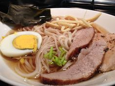 The writEating's Blog: Ramen Experience #Orientalweek#MyRamen  #O... Ramen, About Me Blog, Japanese, Ethnic Recipes, Food, Meal, Japanese Language, Eten, Meals