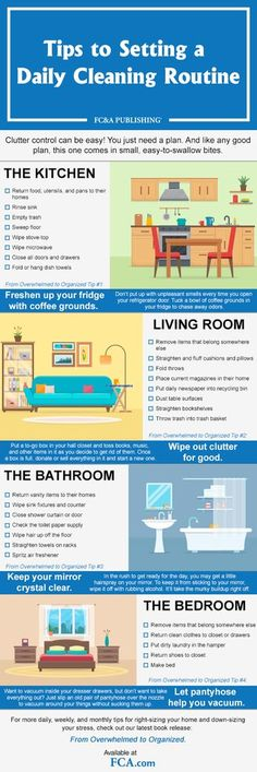 home repairs,home maintenance,home remodeling,home renovation Diy Cleaning Products, Cleaning Solutions, Cleaning Hacks, Home Cleaning, Cleaning Challenge, Apartment Cleaning, Kitchen Cleaning, Deep Cleaning, Casa Clean