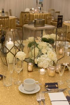 All Decor and Styling provided by Crow Hill Weddings. Fresh Flowers provided by Roxanne at Lily Blossom and Wedding Cake provided by Oliver James Sugarcraft. Gold Stars, Fresh Flowers, Crow, Wedding Cakes, Lily, Table Decorations, Weddings, Home Decor, Wedding Gown Cakes