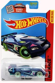 Hot Wheels 2015 Treasure Hunt Time Tracker / 250 HW Race * Check out the image by visiting the link. (This is an affiliate link) Storm Tracker, Race Night, Toy Model Cars, Hot Wheels Treasure Hunt, Kids Bedroom Organization, Wheel Logo, Sports Games For Kids, Corvette Grand Sport, Play Vehicles