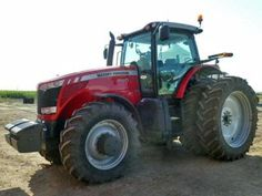 Massey Ferguson Agricultural Equipment http://www.rockanddirt.com/equipment-for-sale/MASSEY-FERGUSON/agricultural-equipment