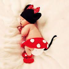 Resultado de imagem para infant baby halloween costumes