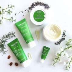 Skin Food is live now! If Skin Food sells out dont worry it will be restocked in a large amount within a few days! Get your Skin Food delivered at home now! Weleda Skin Food, Best Anti Aging, Skin Brightening, Skin Cream, Body Butter, Natural Skin Care, Natural Beauty, Beauty Care, Beauty Hacks