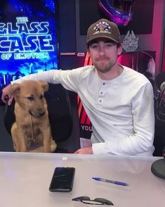 Chase Elliott Nascar, Ryan Blaney, Car And Driver, Race Cars, Racing, Dog, My Love, Sports, Pictures