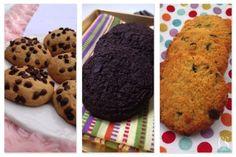 Kihagyhatatlan mentes kekszek | Chez Sandra Paleo, Muffin, Lime, Cookies, Breakfast, Desserts, Food, Diet, Crack Crackers