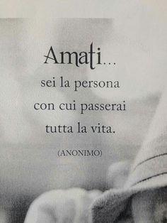 #amatestessa #loveyourself