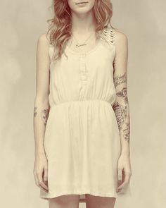 floral tattoos on the arm