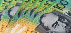 Road Trip: Budget a prévoir V Road Trip, New Zealand, Budgeting, Australia, Budget Organization, Australia Beach