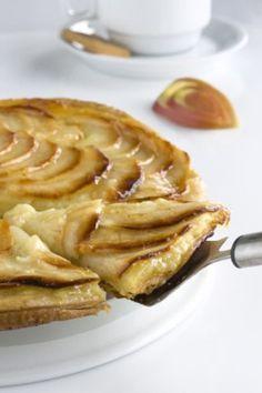 Belgium Food, Food Service, Apple Pie, Great Recipes, Foodies, Food Porn, Baking, Desserts, Tailgate Desserts