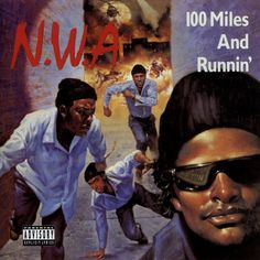 100 Miles & Runnin, Pop Music
