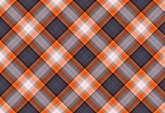 8 Blue/Orange Plaid Seamless Patterns Set JPG - http://www.dawnbrushes.com/8-blueorange-plaid-seamless-patterns-set-jpg/