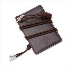 [customellow] card holder (CWGX20221WI)