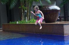 Pulai Springs Resort, Johor