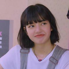 Kpop Memes, Blackpink Memes, Blue Aesthetic, Kpop Aesthetic, South Korean Girls, Korean Girl Groups, Divas, Estilo Lolita, Hair Icon