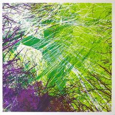 Chris-Keegan-Green-Purple-Tree