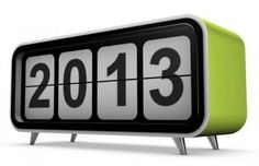 Top Workplace Trends for 2013