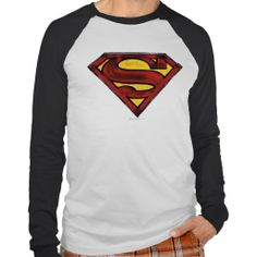 =>>Save on          Superman 67 tee shirt           Superman 67 tee shirt you will get best price offer lowest prices or diccount couponeDiscount Deals          Superman 67 tee shirt lowest price Fast Shipping and save your money Now!!...Cleck See More >>> http://www.zazzle.com/superman_67_tee_shirt-235647111902261638?rf=238627982471231924&zbar=1&tc=terrest