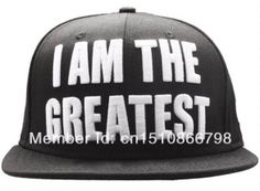 New Hip Hop SONG Snapback Hat letter baseball cap Basketball hat men women Adjustable Baseball Cap High Quality free shipping $9.99