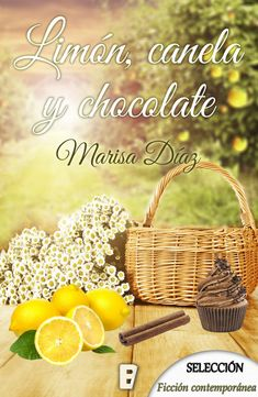 Buy Limón, canela y chocolate by Marisa Díaz and Read this Book on Kobo's Free Apps. Discover Kobo's Vast Collection of Ebooks and Audiobooks Today - Over 4 Million Titles! New Yorker Covers, I Love Reading, Chocolate, Graphic Novels, Magazines, Free Apps, Ebooks, Blog, Movies