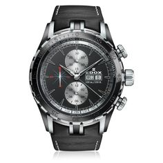 This Grand Ocean watch is a showstopper with its beautifully executed sailing-inspired design and classic detailing. The stainless case and bezel connect this handsom. Cool Watches, Watches For Men, Casio Watch, Chronograph, Ocean, Shorts, Accessories, Men Watch, Clocks