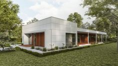 3 Bedroom Archives - Imagine Kit Homes - Plans Cladding Materials, Garage Dimensions, Roofing Options, Roof Colors, Thing 1, Concrete Tiles, Interesting Buildings, Bathroom Sets, Bathrooms