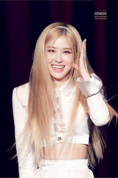 She's so fucking beautiful Kim Jennie, Kpop Girl Groups, Korean Girl Groups, Kpop Girls, Divas, Foto Rose, Rose Bonbon, Rose Icon, Black Pink